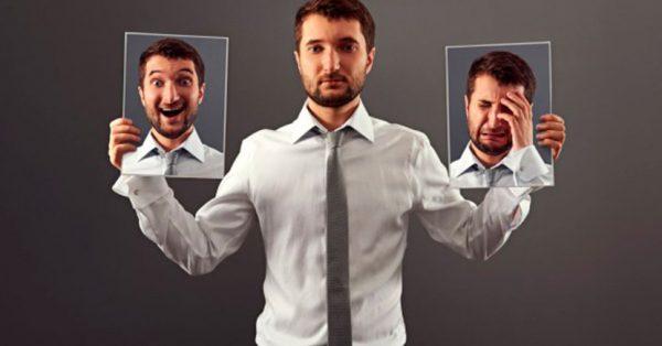 A importância de manter o Controle Emocional no ambiente de trabalho – 32