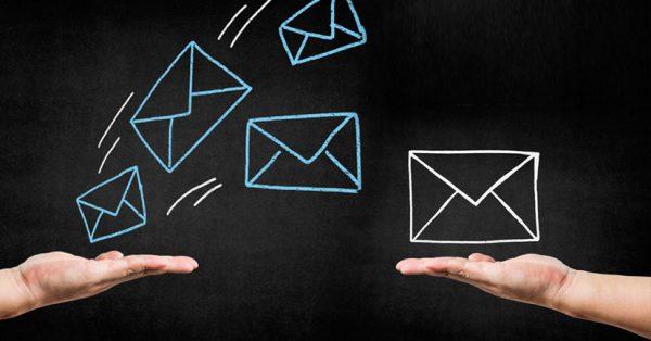 O segredo da comunicação via e-mail – 33