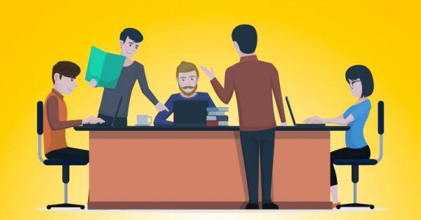 6 dicas para aumentar a produtividade no trabalho – 34