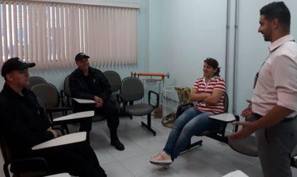 Motivacional (AkzoNobel Santo André) – Dez, 2018